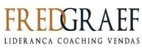 Logo Fred Graef