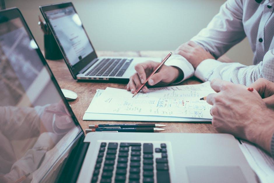 Você Analisa o IVP Para Contratar?