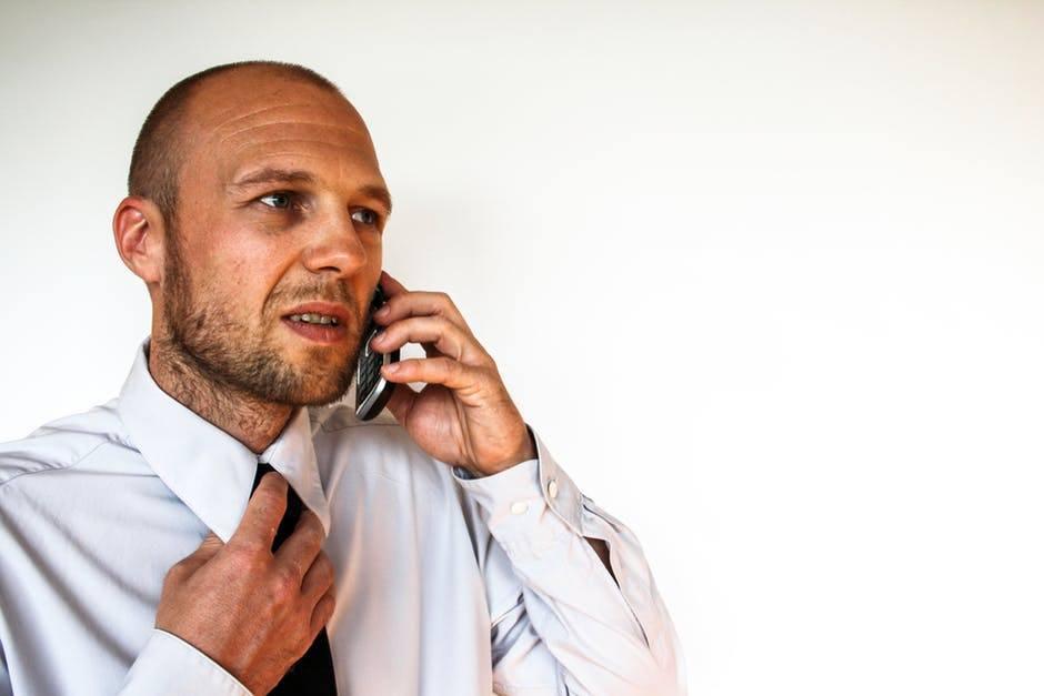7 Dicas de Negociação Que Você Precisa Usar