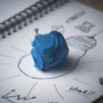 5 Erros em Vendas que Você Deve Evitar