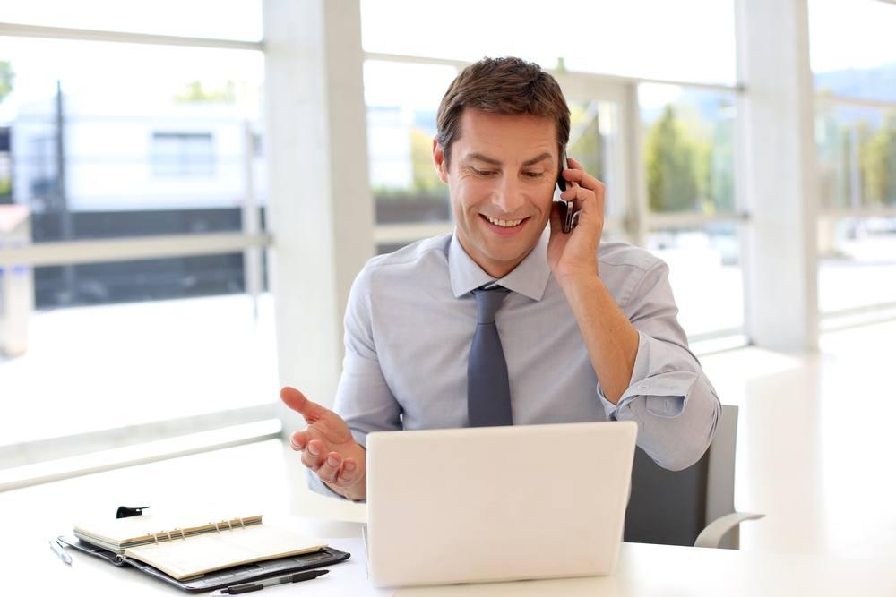 carreira em vendas por que vale a pena investir?
