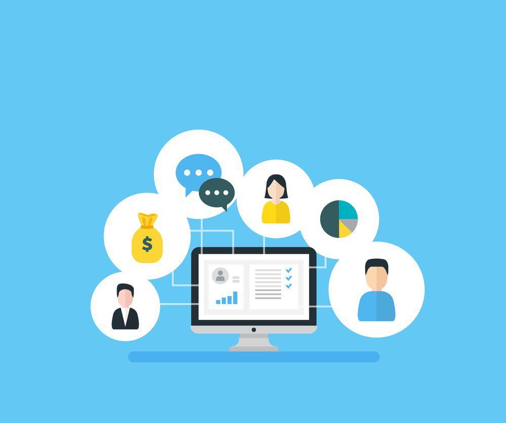 Follow Up: O Que a sua Equipe Comercial Precisa Saber sobre o Assunto!