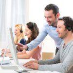 5 Erros na Prospecção de Clientes (e Como Evitá-los)