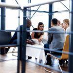 Conheça 8 Ferramentas para Prospecção de Clientes