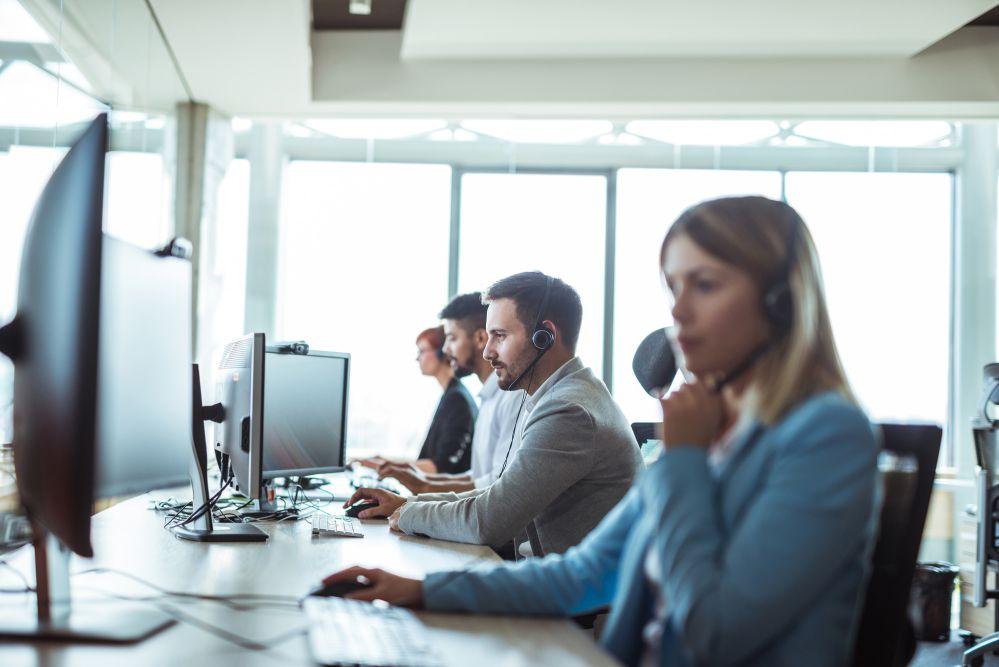 Conheça 6 Desafios na Prospecção de Clientes