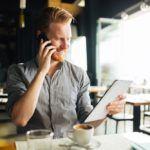 Como Vender nas Redes Sociais? Confira 5 Dicas!