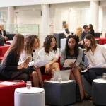 Como Fazer Networking para Vender Mais