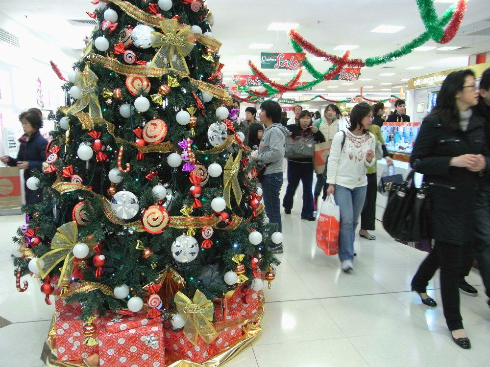 Vender no Natal: Como Podemos Aproveitar Melhor essa Data?