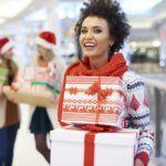 Como Aproveitar a Época de Festas de Fim de Ano para Vender Mais?