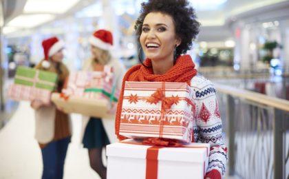festas de fim de ano para vender mais