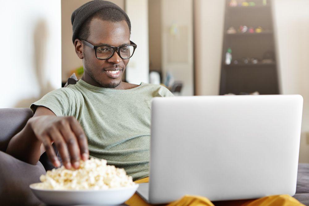 8 Filmes sobre Vendas para você Aprender a Influenciar Pessoas!
