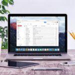 Como Personalizar um E-mail de Prospecção?