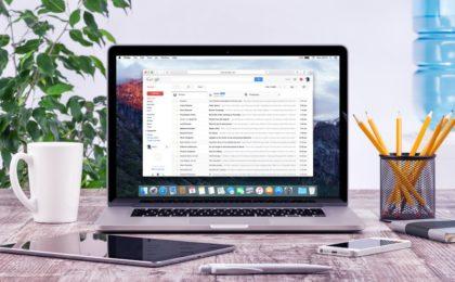 como personalizar um email de prospecção