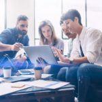 Entenda a Importância do Planejamento Comercial e Como Fazer