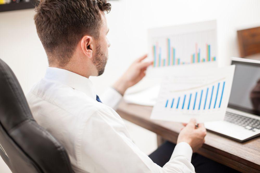 6 Dicas de Como ser mais Produtivo nas Vendas e Maximizar Resultados