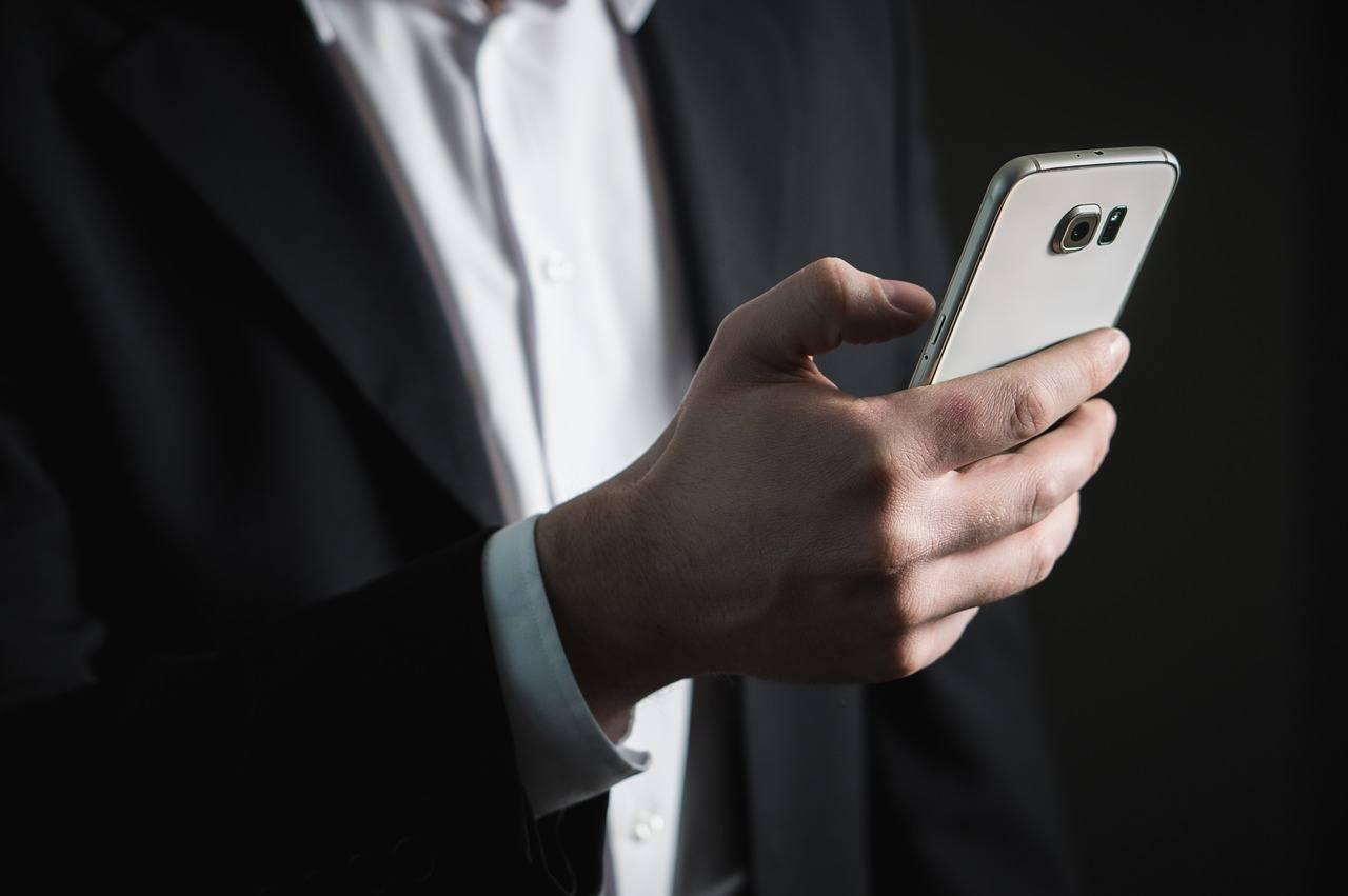 10 Habilidades Para Você Negociar e Prospectar Mais pelo Telefone